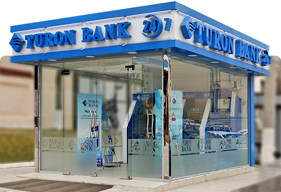 turon_atms_png.png